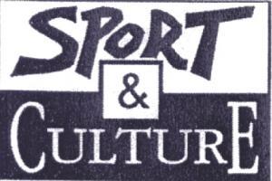 Association Sport et Culture St-Nazaire-Les-Eymes